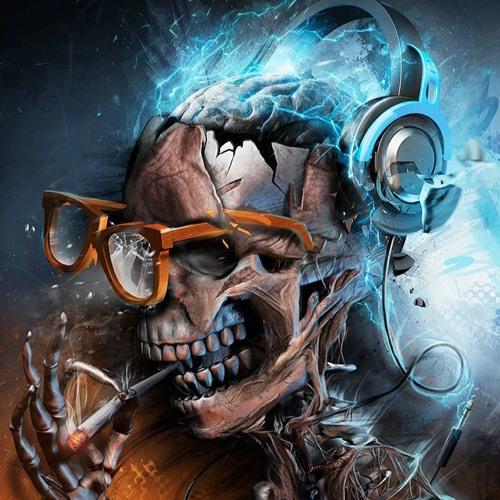 DJ Tom-Tommie's avatar