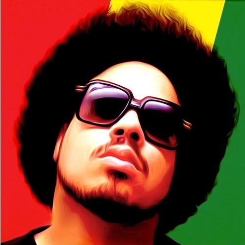 Grand Supreem-Track Lordz Producer/Artist's avatar