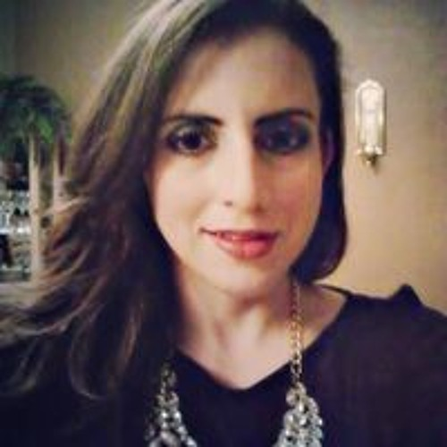 Becky Pelayo's avatar