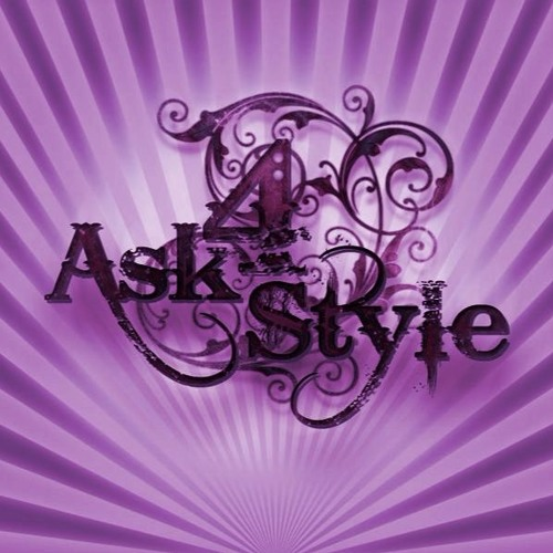ask4style's avatar