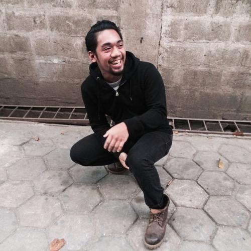 rparayno's avatar