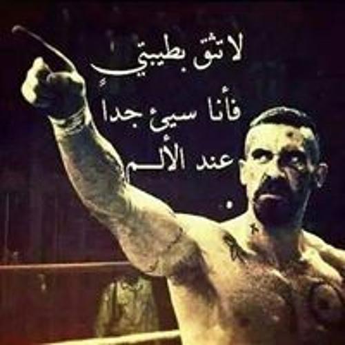 Abdelmageed Kandil's avatar