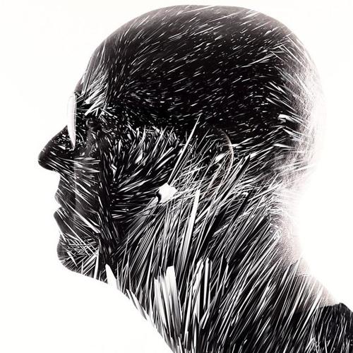 StephanBodzinEssentialMix's avatar