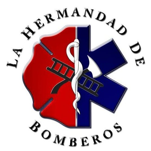 La Hermandad de Bomberos's avatar