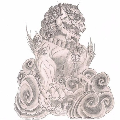Djmacstha's avatar