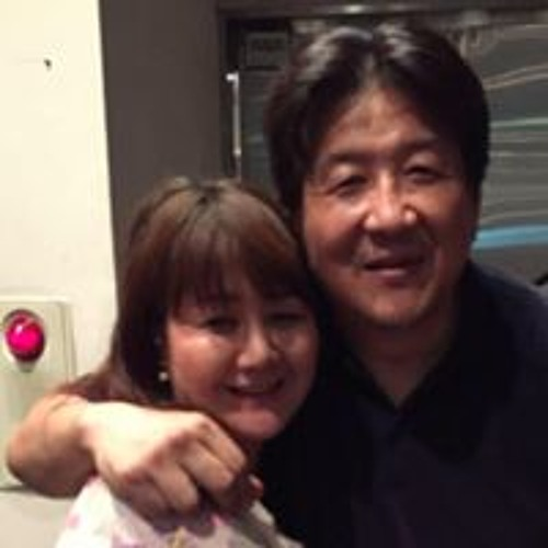Reiko Nagano's avatar