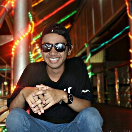 IzalAzwan[MBD]™'s avatar