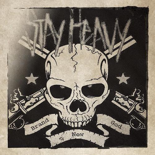 Stay Heavy's avatar