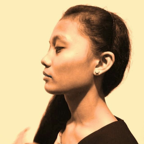 Ehlgee Lang's avatar