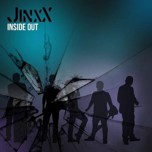 JinxX.cz's avatar