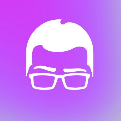 Geek Boy's avatar