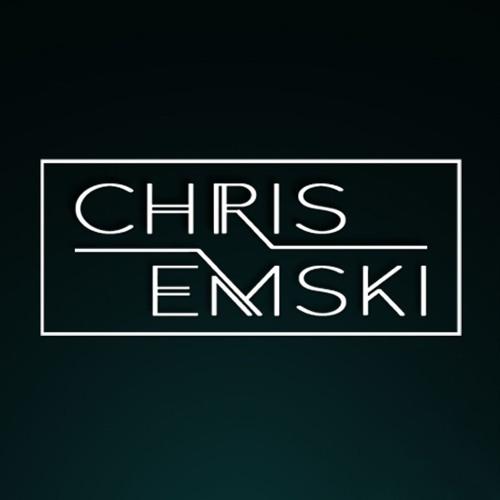 ChrisEmski's avatar