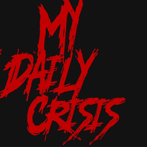 My Daily Crisis's avatar