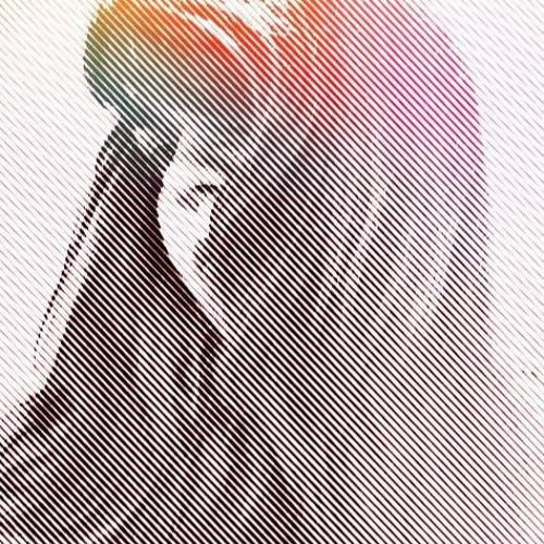 Scîren's avatar