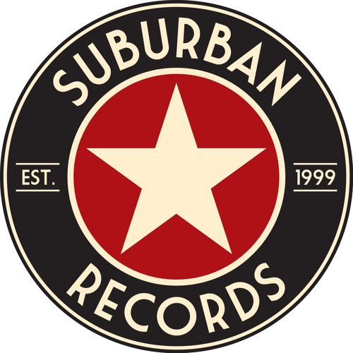 Suburban Records's avatar