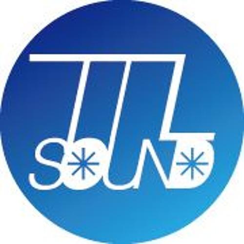 TTL SOUND's avatar