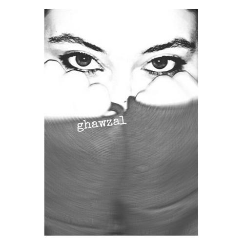 Ghazal Ezati's avatar