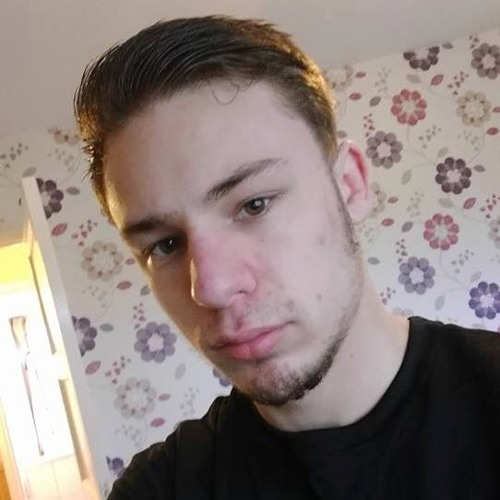 Harry Jardine's avatar
