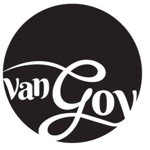 vanGoy's avatar