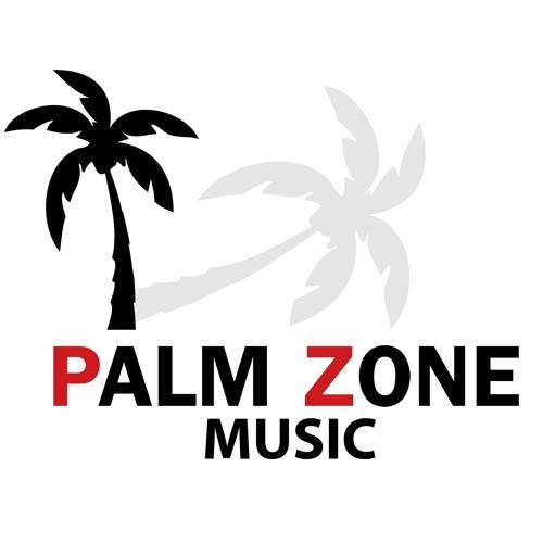 Palm Zone Music's avatar
