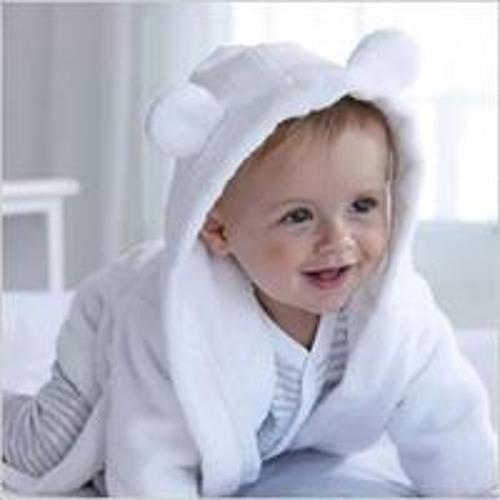 Emy Mekawy's avatar