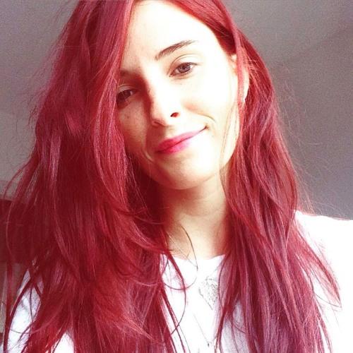 Marie Schmitz 2's avatar
