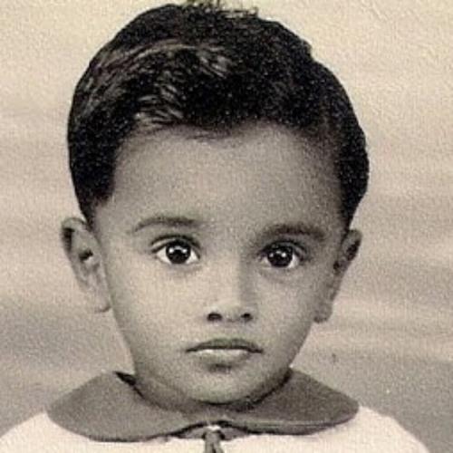 Farouk Gulsara's avatar