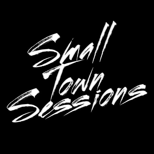 Small Town Sessions's avatar