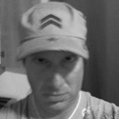 Nicolas Lauzon's avatar