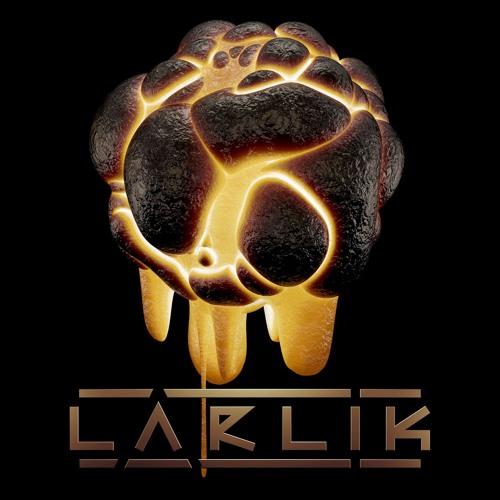 Larlik's avatar