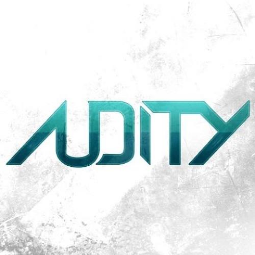 Audity's avatar