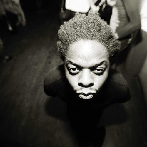 Ziggy Funk's avatar