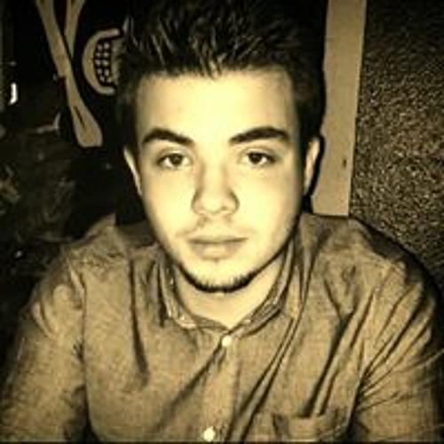 Antoine Trezel's avatar