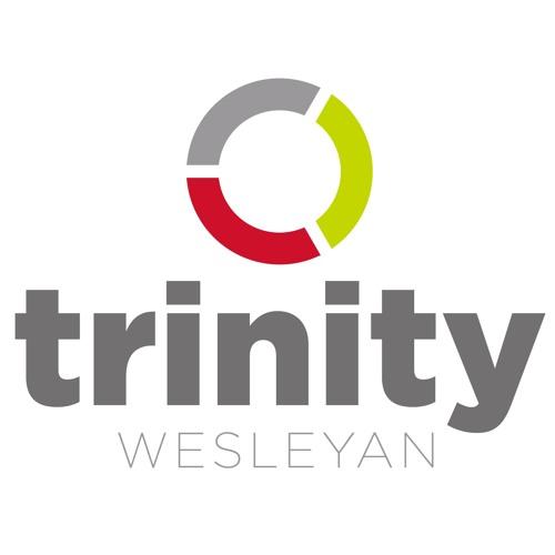 Trinity Wesleyan Church's avatar
