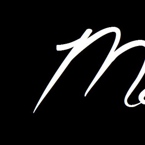 Mdopé ∆ Beat's avatar