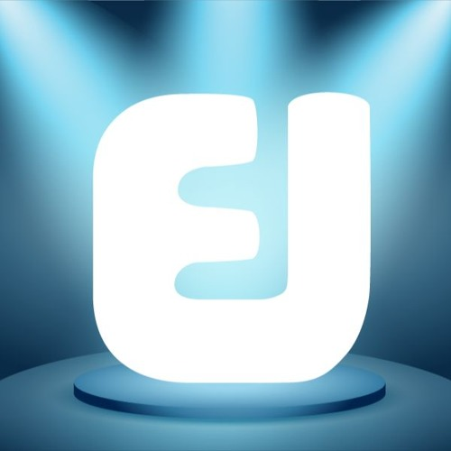 programaencontraojovem's avatar