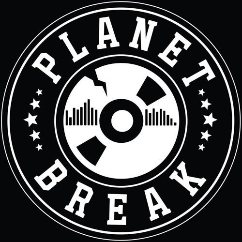 Planet Break 514's avatar
