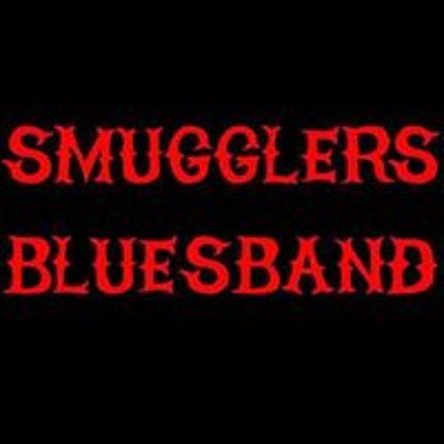 Smugglers Bluesband's avatar