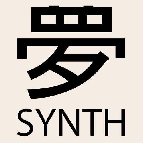 DreamSynth's avatar