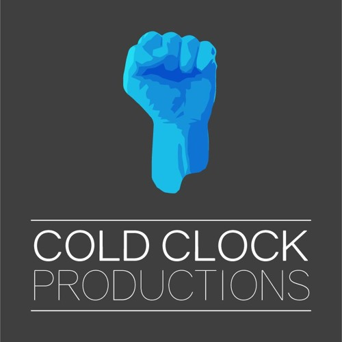 Cold Clock Productions's avatar