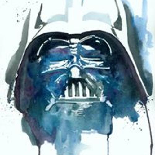 Darth Dadder's avatar