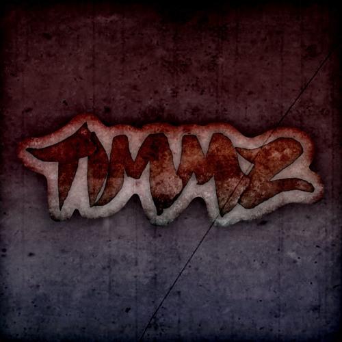 Timmz's avatar