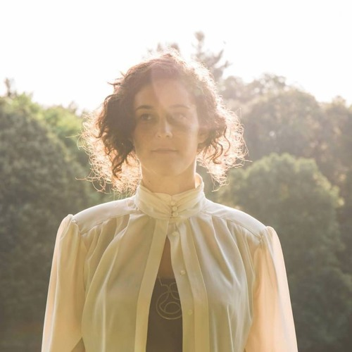 Ella Joy Meir's avatar