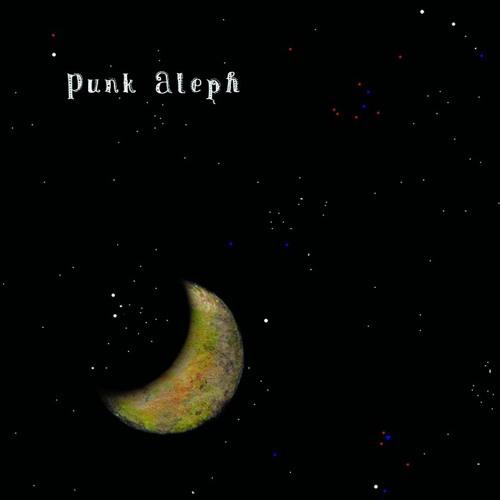 Punk Aleph's avatar