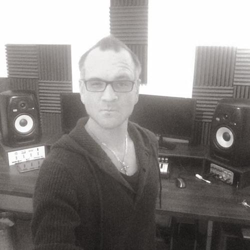 DJ BJ's avatar