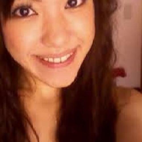 Melissa Riche's avatar