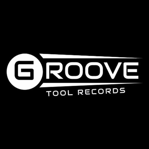 Groove Tool Records's avatar