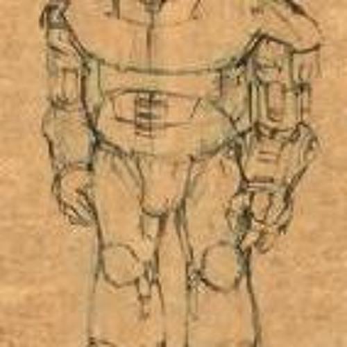 Factix's avatar