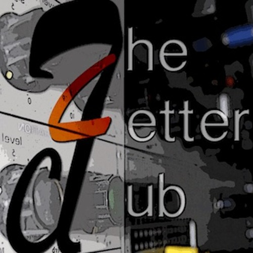 The 4 Letter Club's avatar