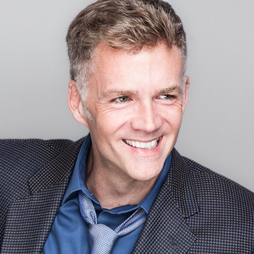 Ed Windels's avatar